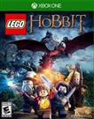 MICROSOFT LEGO THE HOBBIT XBOX ONE